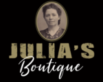 Julia's Boutique